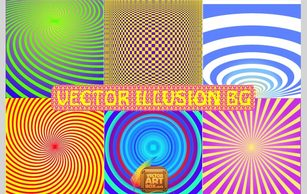 Abstract,Backgrounds,Templates,Flourishes & Swirls,Shapes