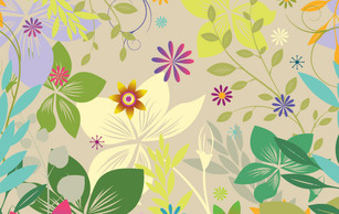Abstract,Flowers & Trees,Flourishes & Swirls,Nature,Backgrounds,Elements,Holiday & Seasonal