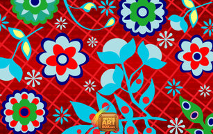 Abstract,Flowers & Trees,Flourishes & Swirls,Backgrounds,Nature,Templates,Elements,Ornaments