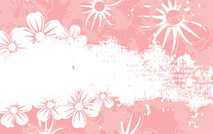 Abstract,Backgrounds,Flowers & Trees,Patterns,Vintage