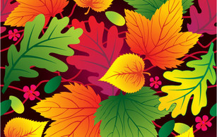 Abstract,Flowers & Trees,Holiday & Seasonal,Nature,Objects,Backgrounds