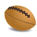 editable,american,athletic,background,ball,brown,compete,competition,element,exercise,field,fitness,football,game,icon,illustration,isolated,leather,leisure,object,one,outdoor,oval,physical,play,player,playing,power,professional,recreation,rugby,shiny,sphere,sport,sporting,strategy
