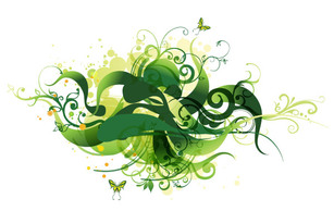 Abstract,Backgrounds,Ornaments,Animals,Business,Elements,Flourishes & Swirls,Flowers & Trees