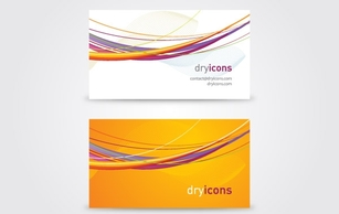 Abstract,Business,Templates
