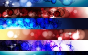 Banners,Abstract,Backgrounds,Objects,Shapes,Ornaments,Elements,Nature,Patterns,Holiday & Seasonal
