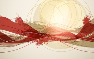 Abstract,Backgrounds,Shapes,Ornaments