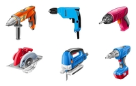 accumulator,angle,appliance,art,battery,bit,black,blue,bore,building,button,chuck,construction,control,cordless,coreldraw,drill,driver,electric,electricity,equipment,green,grey,gripping,group,hammer,handle,hole,icon,illustration,illustrator,improvement,isolated,manual,metal,red
