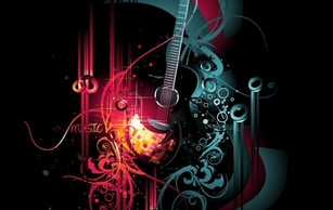 Music,Shapes,Abstract,Backgrounds,Business
