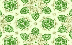 Backgrounds,Ornaments,Elements,Flourishes & Swirls,Patterns,Flowers & Trees