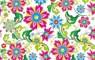 Backgrounds,Flowers & Trees,Elements,Flourishes & Swirls,Nature,Patterns,Holiday & Seasonal