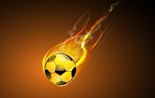 Sports,Abstract,Backgrounds,Objects,Shapes,Elements,Technology,Patterns