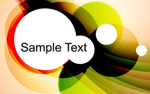 Abstract,Backgrounds,Business,Shapes,Technology,Templates