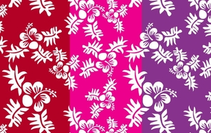 Flowers & Trees,Backgrounds,Patterns,Holiday & Seasonal,Logos,Maps,Technology,Miscellaneous