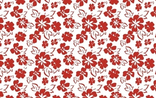 Patterns,Flowers & Trees,Flourishes & Swirls,Backgrounds,Elements,Holiday & Seasonal