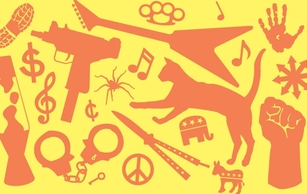 Icons,Silhouette,Fashion,Military,Animals,Human,Objects,Backgrounds