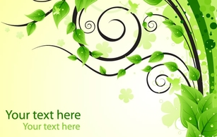 Nature,Flowers & Trees,Flourishes & Swirls,Templates,Abstract,Backgrounds,Holiday & Seasonal