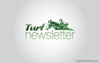 turf,hourse,racing,logo,newsletter.sports