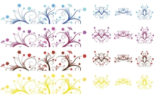 Abstract,Ornaments,Flowers & Trees,Holiday & Seasonal,Logos,Maps,Technology,Miscellaneous,Music