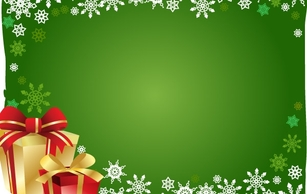 Holiday & Seasonal,Elements,Business,Backgrounds,Ornaments