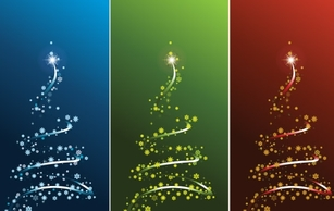 Holiday & Seasonal,Flowers & Trees,Objects,Ornaments,Elements,Backgrounds
