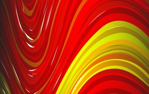 Abstract,Backgrounds,Elements
