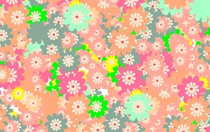 Backgrounds,Holiday & Seasonal,Flourishes & Swirls,Abstract,Flowers & Trees