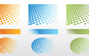 Abstract,Backgrounds,Business,Shapes
