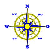 compass,card,rose,compass rose,windrose,nord,süd,sued,westen,osten,west,ost,richtung,direction,north,south,east,drakoon,jogdragoon