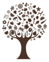 Icons,Miscellaneous,Abstract,Shapes,Flowers & Trees,Signs & Symbols