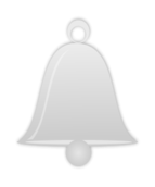 bell. metal,temple,sound,timer,alarm,public,domain,bell. metal,svg,png