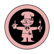 cook,cookery,food,pictogram,icon