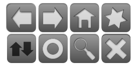 Icons,Technology,Elements,Web Elements