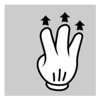Technology,Objects,Cartoon