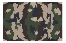 Military,Patterns,Backgrounds