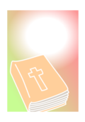 bible,christian,background