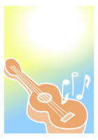 Music,Backgrounds