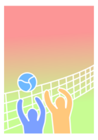 Backgrounds,Sports
