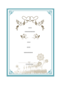 wedding,invite,convite,casamento,wedding,invite