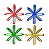 bow,ribbon,color,party,present