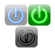 turn,off,button,fancy,computer,power,press,turn,svg,png,inkscape