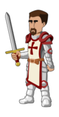 knight,fighter,soldier,warrior,sword,weapon,armour,plate mail,medieval