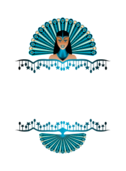 peacock girl border,pattern,peacock,woman,stylised,carnival,carnaval,turqoise,colorful,border,peacock girl border,patterns,peacock,woman,stylised,turqoise,colorful,border