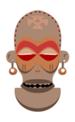 africa,african,mask,chokwe,angola,zaire,religion,ritual,paganism,??????,?????