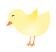 chick,spring,easter,svg,yellow,baby,chicken,png,graphic,cartoon,vector