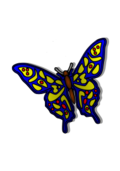 insect,wing,butterfly,animal,wing,animal