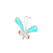 butterfly,moth,animal,insect