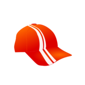 cap,motorsports,uv protection,baseball clothing and equipment,motor sports gear,racing gear,head gear,soft cap with a long stiff curved brim,public domain clip art