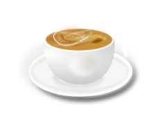 cofee,coffee,beverage,hot,smoking,morning,evening,anytime,cafe,hotel,relax,holiday,vacation,winter,cold weather,breakfast,icon,vector graphics,openclipart,netalloy,drink,brew,caffeine,kahve,caffè,coffeehouse,restaurant
