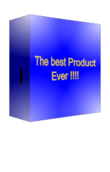 product,box,reflection,software,retail,oem,product,box,reflection,software,oem