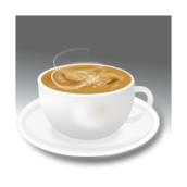 cofee,coffee,beverage,hot,smoking,morning,evening,anytime,cafe,hotel,relax,holiday,vacation,winter,cold weather,breakfast,icon,vector graphics,openclipart,netalloy,drink,brew,caffeine,kahve,coffeehouse,restaurant